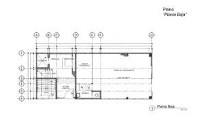 Foto de casa en renta en londres 280, juárez, cuauhtémoc, df / cdmx, 16411334 No. 02