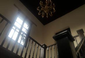 Foto de casa en venta en londres , san álvaro, azcapotzalco, df / cdmx, 0 No. 01