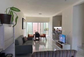 Foto de casa en condominio en venta en long island , álamos i, benito juárez, quintana roo, 16799221 No. 05