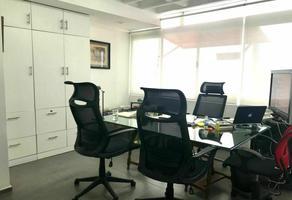 Foto de oficina en venta en lope de vega 0, polanco v sección, miguel hidalgo, df / cdmx, 0 No. 01