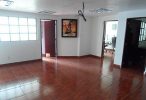 Foto de oficina en venta en lope de vega 111, polanco i sección, miguel hidalgo, df / cdmx, 16893192 No. 01