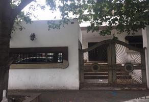 Foto de casa en venta en lope de vega 113 anáhuac, 66450 san nicolás de los garza nuevo león, anáhuac, san nicolás de los garza, nuevo león, 0 No. 01