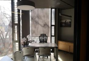 Foto de oficina en renta en lope de vega 117, lomas de chapultepec i sección, miguel hidalgo, df / cdmx, 10123089 No. 01