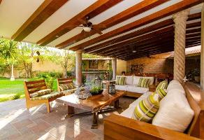 Foto de casa en venta en lope de vega 21, el fresno, torreón, coahuila de zaragoza, 0 No. 01