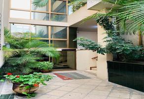 Foto de oficina en renta en lope de vega 24, arcos vallarta, guadalajara, jalisco, 0 No. 01