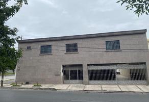 Foto de casa en venta en lope de vega 581, anáhuac, san nicolás de los garza, nuevo león, 0 No. 01