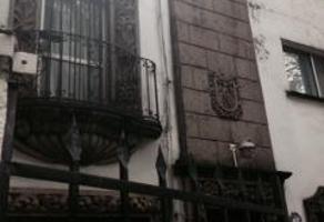 Foto de casa en renta en lope de vega , polanco i sección, miguel hidalgo, df / cdmx, 14041946 No. 01