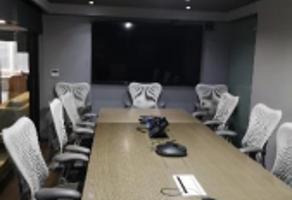 Foto de oficina en venta en lope de vega , polanco i sección, miguel hidalgo, df / cdmx, 14180217 No. 01