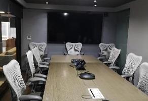 Foto de oficina en venta en lope de vega , polanco i sección, miguel hidalgo, df / cdmx, 14180301 No. 01