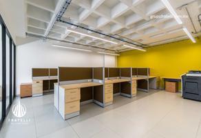Foto de oficina en venta en lope de vega , polanco i sección, miguel hidalgo, df / cdmx, 0 No. 01
