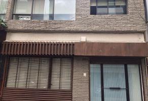 Foto de casa en renta en lope de vega , polanco iv secci?n, miguel hidalgo, distrito federal, 0 No. 01
