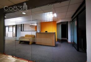 Foto de oficina en venta en lope de vega , polanco v sección, miguel hidalgo, df / cdmx, 0 No. 01