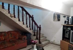 Foto de casa en venta en lope mateos 40, martín carrera, gustavo a. madero, df / cdmx, 0 No. 01
