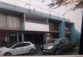 Foto de oficina en renta en lopea de legazpi 1007, zona industrial, guadalajara, jalisco, 0 No. 01