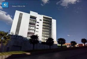 Foto de departamento en renta en lopez 100, el saucito, san luis potosí, san luis potosí, 12301372 No. 01