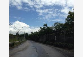 Foto de terreno habitacional en venta en lopez 2, cuernavaca centro, cuernavaca, morelos, 0 No. 01