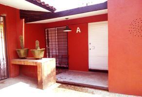 Foto de departamento en renta en lopez alavez sin numero, xochimilco, oaxaca de juárez, oaxaca, 5245228 No. 01