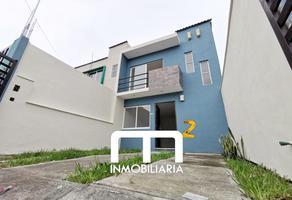 Foto de casa en venta en  , lópez arias, córdoba, veracruz de ignacio de la llave, 0 No. 01