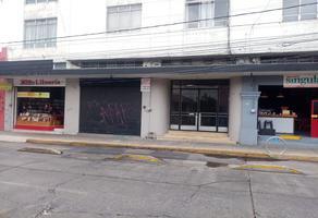 Foto de local en renta en lopez cotilla 1139, americana, guadalajara, jalisco, 0 No. 01