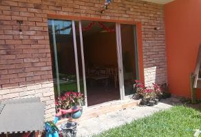 Foto de casa en venta en lopez cotilla 1148, el ?lamo, san pedro tlaquepaque, jalisco, 6568779 No. 05