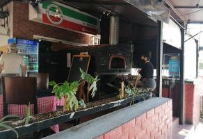 Foto de local en renta en lópez cotilla 1384, americana, guadalajara, jalisco, 0 No. 01