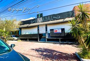 Foto de local en venta en lopez cotilla 1988, arcos vallarta, guadalajara, jalisco, 20068629 No. 01