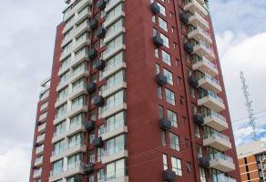 Foto de departamento en renta en lopez cotilla 2128, arcos vallarta, guadalajara, jalisco, 0 No. 01