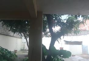 Foto de casa en venta en lopez cotilla 4 , santa cruz de las huertas, tonalá, jalisco, 6360269 No. 04
