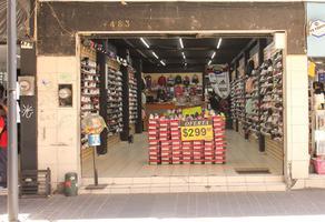Foto de local en renta en lopez cotilla 483, guadalajara centro, guadalajara, jalisco, 0 No. 01