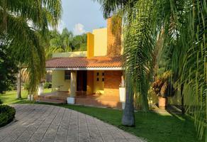 Foto de casa en venta en lopez cotilla 51, los cedros, ixtlahuacán de los membrillos, jalisco, 0 No. 01