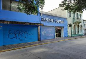 Foto de local en renta en lopez cotilla 519, guadalajara centro, guadalajara, jalisco, 0 No. 01