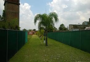 Foto de terreno habitacional en venta en lópez cotilla 52, santa paula, tonalá, jalisco, 0 No. 01