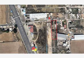 Foto de terreno habitacional en venta en lopez cotilla 653, san gaspar de las flores, tonalá, jalisco, 12624821 No. 01
