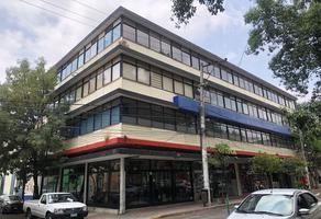 Foto de edificio en renta en lopez cotilla 759 , guadalajara centro, guadalajara, jalisco, 0 No. 01