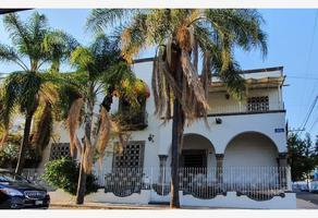 Foto de casa en venta en lópez cotilla 802, americana, guadalajara, jalisco, 0 No. 01