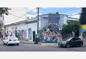 Foto de terreno comercial en venta en lópez cotilla 847, americana, guadalajara, jalisco, 10179263 No. 01