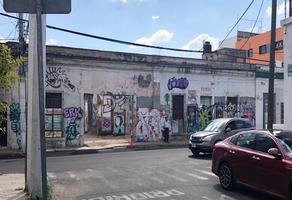 Foto de terreno habitacional en venta en lópez cotilla 847, americana, guadalajara, jalisco, 10455357 No. 01