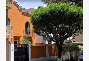 Foto de casa en venta en lópez cotilla 858, del valle centro, benito juárez, df / cdmx, 0 No. 01