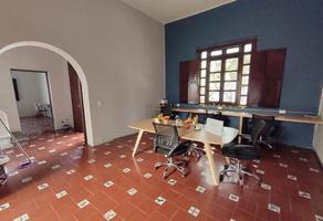 Foto de casa en venta en lopez cotilla , americana, guadalajara, jalisco, 0 No. 01
