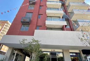 Foto de departamento en renta en lopez cotilla , arcos vallarta, guadalajara, jalisco, 13792564 No. 01