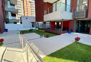 Foto de departamento en venta en lopez cotilla , arcos vallarta, guadalajara, jalisco, 15148650 No. 01