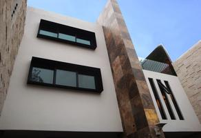 Foto de casa en venta en lópez cotilla , del valle centro, benito juárez, df / cdmx, 0 No. 01