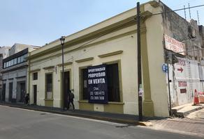 Foto de casa en venta en lópez cotilla , guadalajara centro, guadalajara, jalisco, 18442056 No. 01