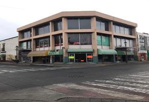 Foto de edificio en venta en lópez cotilla , guadalajara centro, guadalajara, jalisco, 0 No. 01