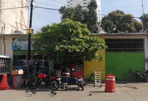 Foto de terreno habitacional en venta en lópez de legazpi , hornos, acapulco de juárez, guerrero, 17949648 No. 01