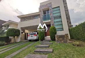 Foto de casa en venta en lopez mateo sur , colinas de santa anita, tlajomulco de zúñiga, jalisco, 0 No. 01
