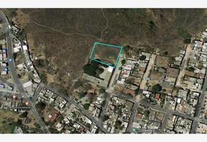 Foto de terreno habitacional en venta en lópez mateos 1, el zapote, tonalá, jalisco, 11486436 No. 01