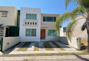 Foto de casa en venta en lopez mateos 11111, las víboras (fraccionamiento valle de las flores), tlajomulco de zúñiga, jalisco, 19210722 No. 01