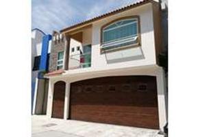 Foto de casa en venta en lópez mateos 123, lindavista, zinacantepec, méxico, 0 No. 01