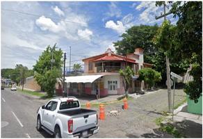 Foto de casa en venta en lópez mateos 155, el moralete, colima, colima, 0 No. 01